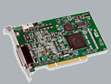 Matrox Meteor2 /MC